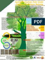 Poster Pimnas