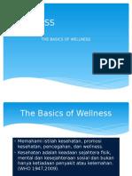 Fti 11 Wellness