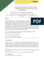 Alali Et Al-2012-Accounting & Finance