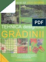 267119620-Tehnica-gradinii