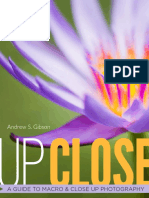A guide to macro and close up photography.pdf