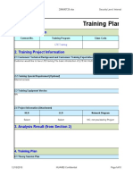 (classcode) Training Plan MGTC V2 0_Template.xlsx