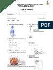 40 Preguntas Anatomia Funcional