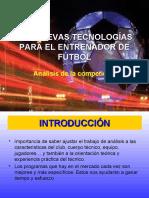 nuevastecnologiasvideoinforme