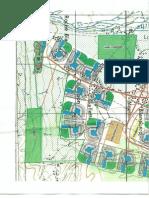 New Hope City Plan