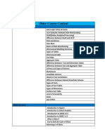 OBIEE COURSE CONTENT.pdf