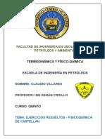 Ejercicios Catellan TERMINADO