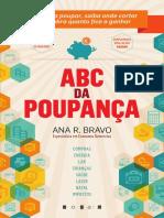 ABC Da Poupança_teste