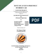 Capstone Project File