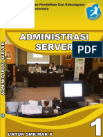 Administrasi Server 2015