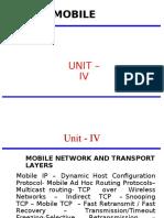 MobileComputing