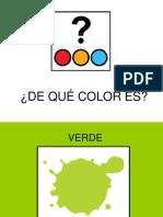De-que-color-es.pdf