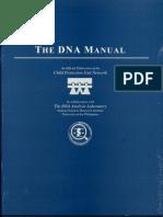 DNA Manual
