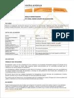 Accidente PHE_0017_2012-1