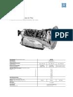 6HP28_DataSheet