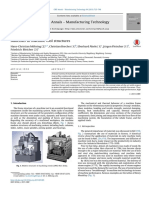 Entire review of the machine tool materials.pdf