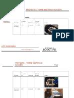 Informe Proyecto Lo Claudio