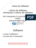 1 - Introducao a Leitura de Software.pptx
