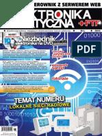 Elektromika Prakticzna 05 2015