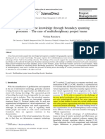 Ratcheva_Integrating_diverse_knowledge_û_The_case_of_multidisciplinary_project_teams_2009.pdf