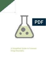 Simplified Guide in Drug Chemistry