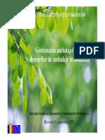 Seminar Plastic MMP Oct 2012 [Compatibility Mode]
