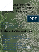 creating lasting partnerships - people inc  workshop  9-16