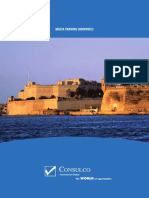 Malta Trading ENG