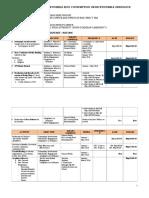 Riceponsible Ordinance Communication Plan