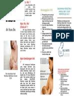Health Education (ASI)