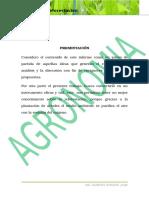 reforestacion.docx