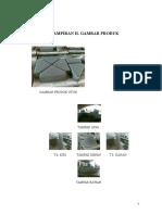 GAMBAR produk proses manufaktur