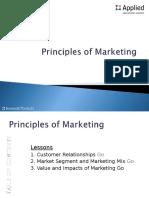 marketinglessonplan