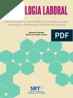 Toxicologia_Laboral SGRT ARG..pdf