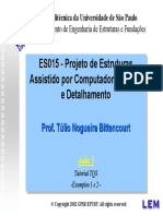 ES15Aula5
