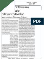 La Repubblica Ferri
