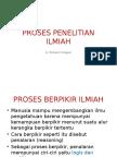 KFI_Modul 6_Proses Penelitian Ilmiah