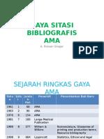FI Modul-10 Gaya Sitasi Bibliografis AMA