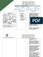 planificaciones matematicas 5° diciembre
