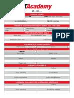 upitnik ITA (1).pdf