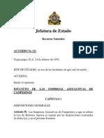 estatutos_eac.pdf