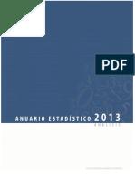 sector consumo.pdf