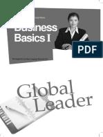 BusinessBasics-EnglishEverywhere