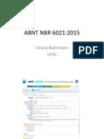 6021_Publicaçao Periodica_Apresentação.pdf