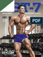 FST7BlueprintM&F