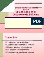 modeladoeneldesarrollodesoftware.ppt