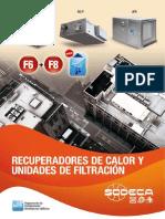 CT05_recuperadores_2011ES