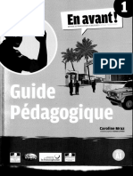 Guide Pedagogique.pdf