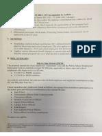 Pa. pension reform bill summary