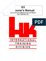 HK G3 Armorer's Manual.pdf